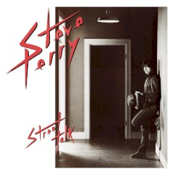 Steve Perry - If Only for the Moment