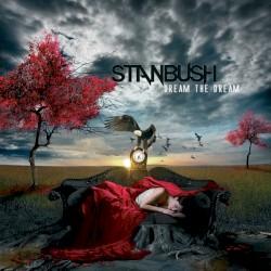 Stan Bush - Never Hold Back