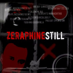 Zeraphine - I'll Follow You