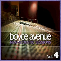 Boyce Avenue - God Must Have Spent a Little More Time