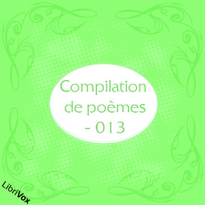 compilation%20poemes_013_2011.jpg