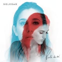 Soledad - Parte de Mí