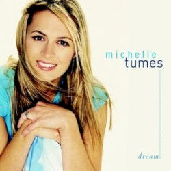 Michelle Tumes - The Light