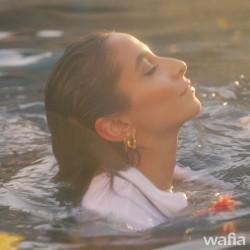 Wafia - Hurricane